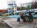 Waterboom Aneka Putra Bangun Jaya - panoramio.jpg