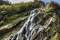 Waterfall (8059718047).jpg