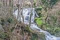 Waterfall in Muret-le-Chateau 22.jpg