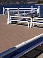 Waterfront Park Scene - Kelowna - British Columbia - Canada (8008023664).jpg
