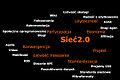 Web20 pl.jpg
