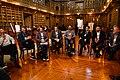 Web Summit 2018 - Corporate Innovation Summit - November 5 DF1 0769 (44818184815).jpg