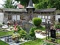 Webern-Familiengrab-Schwabegg.JPG