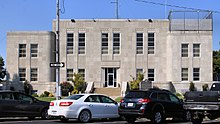 Webster County Missouri Courthouse 2017.jpg