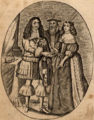 Wedding of King Charles II and Catherine of Braganza.png