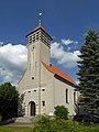 Weferlingen Kirche kath A3.jpg
