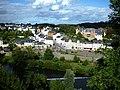 Weilburg - Blick vom Schloss über Lahn und Stadt.jpg