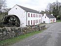 Wellbrook Beetling Mill - geograph.org.uk - 112280.jpg