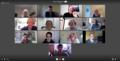 Wellington Wikipedia Meetup 2020-05-09.png