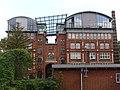 Wendenstraße 130 (Hamburg-Hammerbrook).jpg