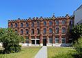 Wenduine Klooster R01.jpg
