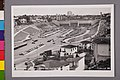 Werner Haberkorn - Estádio Municipal do Pacaembú - Fotolabor S.Paulo 80., Acervo do Museu Paulista da USP.jpg
