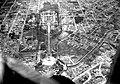 Werner Haberkorn - Vista aérea do Ipiranga. São Paulo-SP 2.jpg