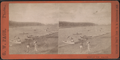 Wesley Lake, from Robert N. Dennis collection of stereoscopic views 6.png