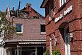 Wesselburen apotheke und gieseler 26.05.2012 13-31-14.jpg