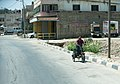 West Bank-20.jpg