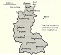 West Germany-CIA WFB Map.png