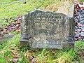West Norwood Cemetery – 20180220 103538 (40332922132).jpg