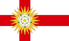 West Riding Flag.PNG