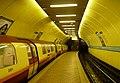 West St subway station - geograph.org.uk - 1167073.jpg
