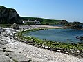 West of Ballintoy harbour - geograph.org.uk - 820128.jpg