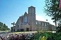 Westby Coon-Prairie.jpg