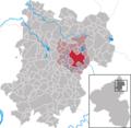 Westerburg im Westerwaldkreis.png