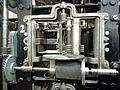 Western Electric 7A Line Finder (No. 7001 Type).jpg