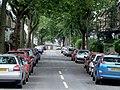 Western Road, Crookes - geograph.org.uk - 1189905.jpg