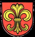Westhausen-wuerttemberg-wappen.png