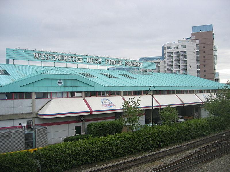 File:Westmin-quay.jpg