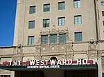 Westward Ho Entrance.jpg