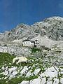 Wetterstein-Knorrhütte.JPG