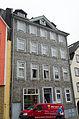 Wetzlar, Kornmarkt 3, 001.jpg