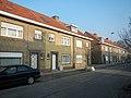 Wevelgem Monseigneur Deneckerestraat f1 - 239081 - onroerenderfgoed.jpg