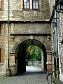 Wewelsburg fd (8).jpg