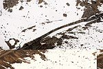 Where the snow never melts, A push through the Salang Pass DVIDS384428.jpg