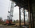Whilamut Passage Bridge Construction-4.jpg