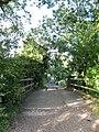 White Bridge - geograph.org.uk - 1397987.jpg