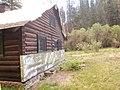 White Creek Cabin (7298166860).jpg