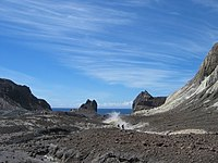 White Island - view from the breached crater.jpg