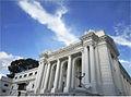 White Palace kathmandu durbar square.jpg