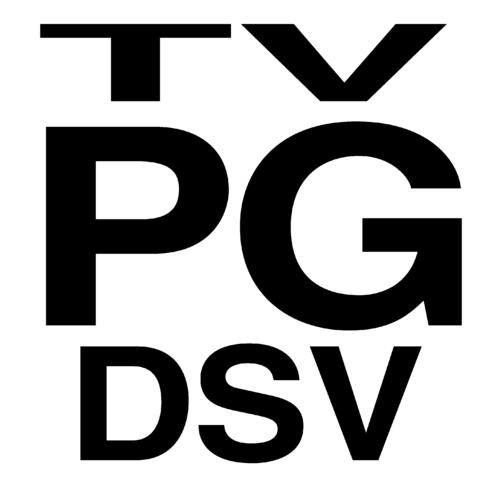 Image Result For V Pg