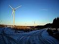 Whitelee Wind Farm - geograph.org.uk - 1073960.jpg