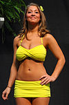 Whitney looking stunning in yellow (IMG 7663a) (5460022620).jpg