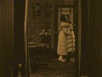 File:Why Husbands Flirt (1918).webm