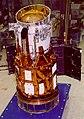 Wide Field Infrared Explorer module.jpg