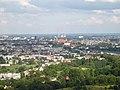 Widok z kopca Kościuszki.jpg