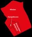Wieden Bezirksteile.png