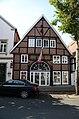 Wiedenbrück Lange Straße 51-001.jpg